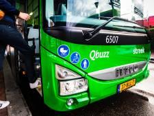 Dordtse raad: Ga praten met QBuzz over andere route lijn 2