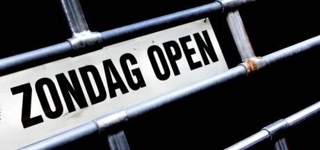 CDA Hardenberg wil praten over zondagopenstelling