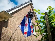 Hoogleraren Fries: het Rijk moet verantwoording nemen voor het Fries