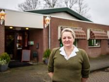Dorpshuizen in Steenwijkerland doen nog geen beroep op financiële steun, maar Blankenham overweegt het nu wel