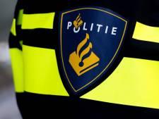 19-jarige Edese aangehouden voor ernstige mishandeling jonge vrouw op schoolplein