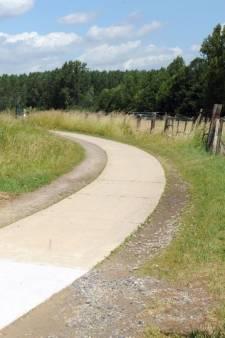Une joggeuse de 17 ans attaquée à Erps-Kwerps