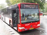 'Het verplaatsen van buslijn 2 is uitholling van openbaar vervoer in Goirle'