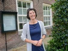 Onderscheiding voor drie ex-wethouders Nijkerk