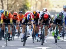 Nederlands kampioen Jakobsen troeft Groenewegen af in slotrit Ronde van Valencia