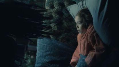 """'The Haunting Of Hill House' is grote hit op Netflix: """"Mensen worden misselijk door ernaar te kijken"""""""
