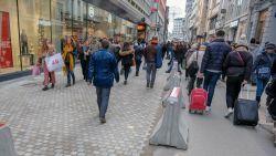 Inburgering blijft gratis in Brussels Gewest