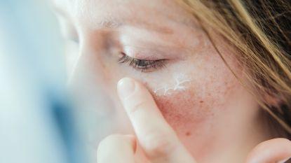 Wereld Eczeemdag: 7 vragen beantwoord over de veelvoorkomende huidziekte