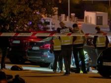 'Nederlandse huurmoordenaar gezocht in Marbella voor doodschieten Fransman'