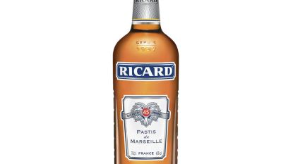 Pernod Ricard rekent in VS importtaksen door