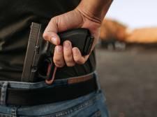 Coups de feu à Malmedy: les mandats d'arrêt confirmés