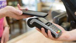 Contactloos betalen in tijden van corona: dit moet u weten