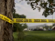 Kinderen neergestoken in kinderdagverblijf New York, dader opgepakt