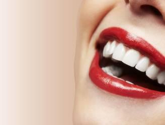 Zo word jij ook een lipstickdrager