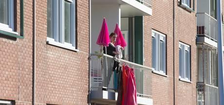 Probleemwijk Veldhuizen wil af van wispelturig beleid