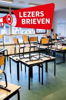 Reactie op basisscholen: 'Laat alle leerlingen de huidige klas nog een jaartje doen'