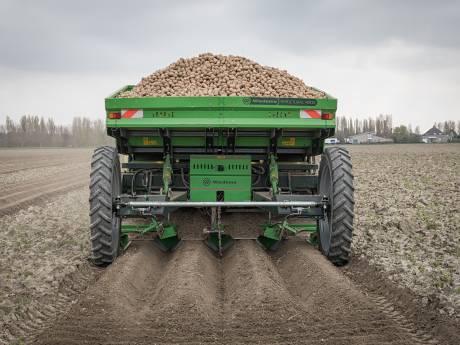 Brussel pakt voedselreuzen aan en beschermt boeren tegen oneerlijke handel