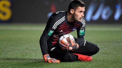 """Anderlecht-sluitstuk Didillon in verdediging na 1 op 9: """"Het is allemaal zo slecht niet. Ik mis objectiviteit"""""""