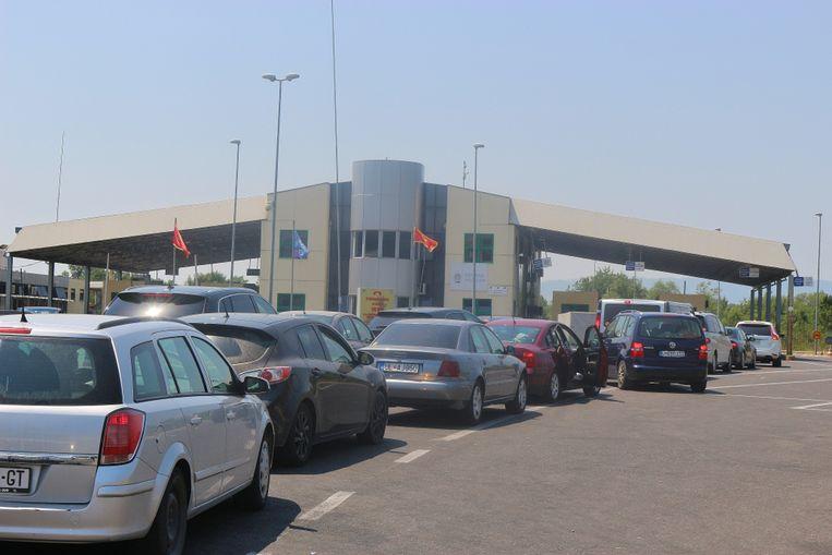 De Belg (26) werd sinds eind mei gezocht door Interpol.