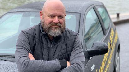 Deze man maakt elektrisch rijden voor iedereen bereikbaar. De prijs? Slechts 8.500 euro