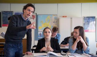 Onderwijsonrust houdt aan: docent middelbare school dreigt nu ook met acties