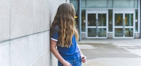 Neuf filles sur dix seront victimes de harcèlement sexiste dans leur vie