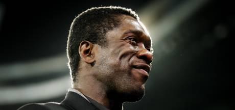 Conceicao volgt Seedorf op als bondscoach van Kameroen
