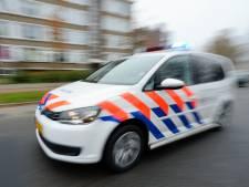 Meerdere kentekenplaten gestolen in Klaaswaal