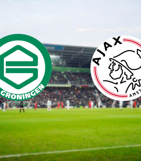 Is Ajax hersteld van krachtsinspanning tegen Juve?