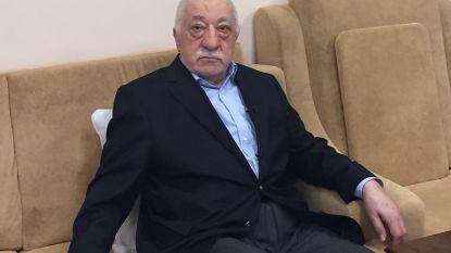 Arrestatie van nog eens 61 militairen in Turkije bevolen