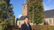 Doorstart voor RUP Zevergem: gemeente stelt nieuwe ontwerper aan