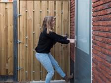 Verzakkingen, scheuren en lekkage: deze jonge huizenkopers wonen in een nachtmerrie