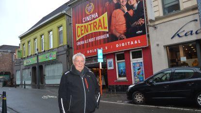 Cinema Central bestaat 100 jaar: één van oudste en laatste authentieke buurtbioscopen in Vlaanderen