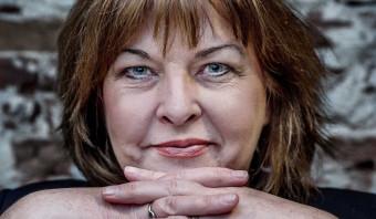 'De roep om een Schots referendum over onafhankelijkheid wordt sterker'