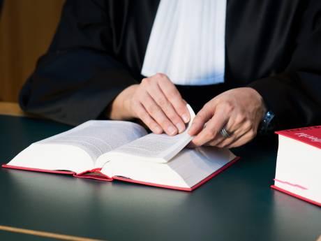 Zes jaar cel geëist tegen Amsterdamse verdachten na schokkende overval in Pijnacker