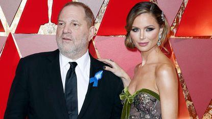 Ook Producers Guild gooit Weinstein buiten