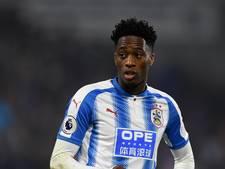 In Premier League wacht voor Kongolo echte test