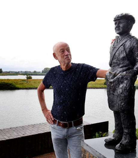 Waarom schrijver Piet, onderzoeker Mick en visgids Johan zich zorgen maken om de visstand