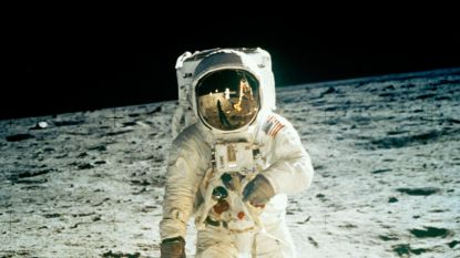 """NASA-ingenieur: """"De eerste mens op Mars moet een vrouw zijn"""""""