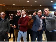 Coalitie van VVD, GroenLinks en PCG in Wijk mogelijk per 15 mei