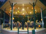 24 maart: Optreden in 't Meulengat in Sluiskil