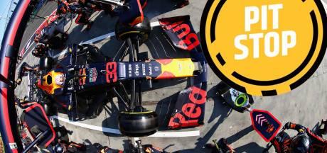 Pitstop | Wat is het geheim van Ferrari?