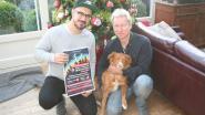 Culinaire legendewandeling steunt Bram's Foundation