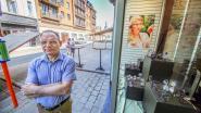 Uitgaansbuurt krijgt versterking met negende café
