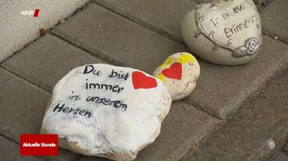 Duitse crècheleidster die verdacht wordt van moord op Greta (3) blijkt verdacht verleden te hebben
