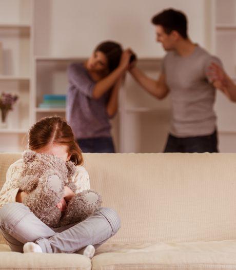 Unicef: Onvoldoende aandacht voor gevolgen coronamaatregelen bij kinderen