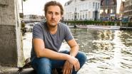 Vlaming Gilles Coulier regisseert internationale tv-reeks 'War of the Worlds'