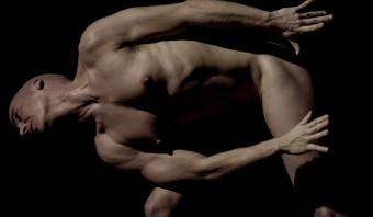 71 transgenders belichaamd door één danser