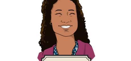 Researcher Louisa (26): 'Met mijn korte werkervaring verdien ik best veel'