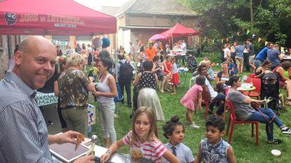 Zottegem heeft nood aan meer kinderopvang  buiten de schooltijd en tijdens vakanties